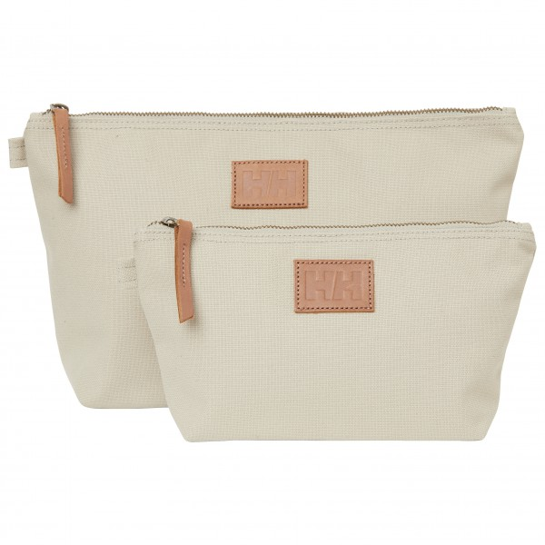 Helly Hansen - Copenhagen Pouch - Wash bag