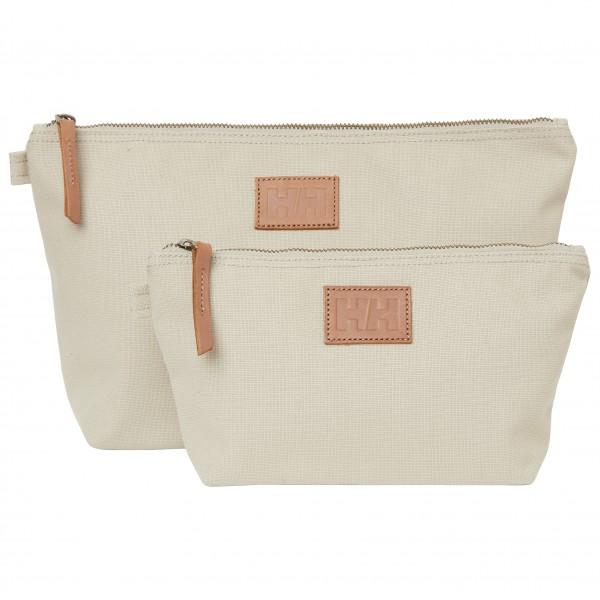 Helly Hansen - Copenhagen Pouch - Wash bag