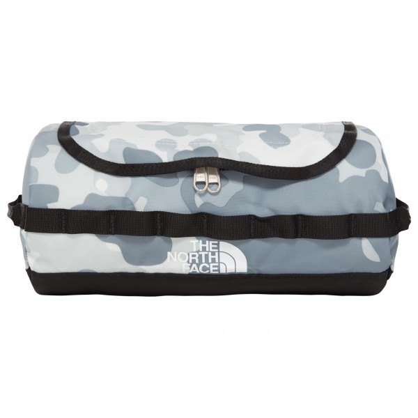 The North Face - BC Travel Canister L - Toilettas
