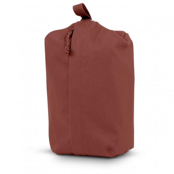Millican - Miles The Wash Bag 4 - Toalettveske