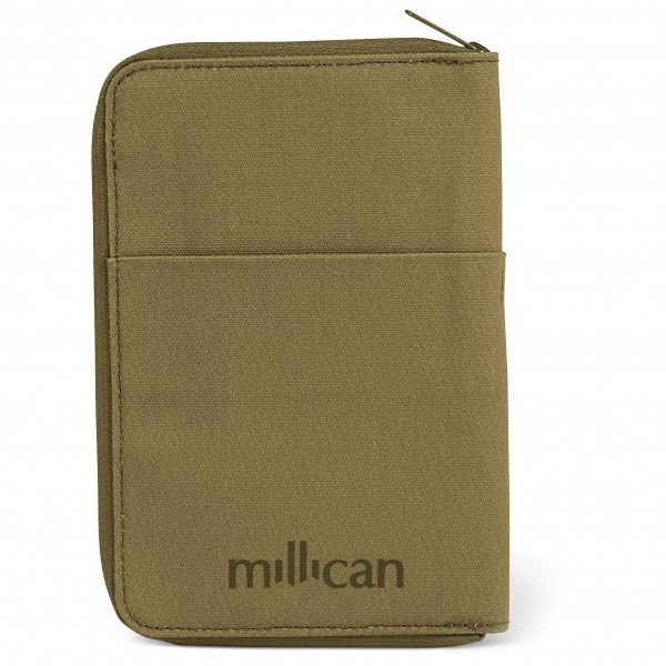 Millican - Powell The Travel Wallet Small - Carteras