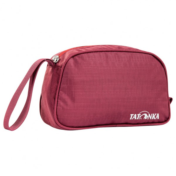 One Day - Wash bag