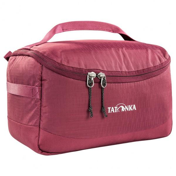 Tatonka - Wash Case - Hygienialaukut