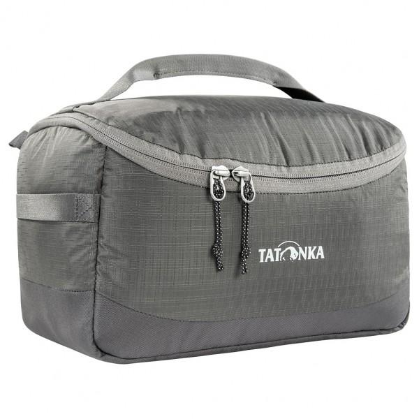Tatonka - Wash Case - Toalettveske