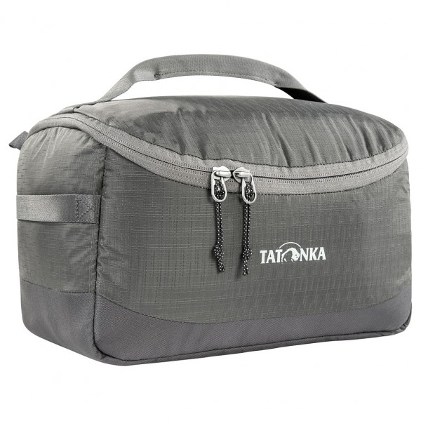 Tatonka - Wash Case - Toilettas