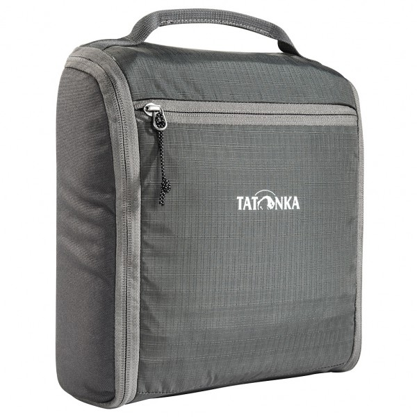 Tatonka - Washbag DLX - Toilettasker