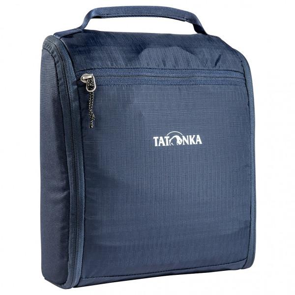Tatonka - Washbag DLX - Hygienialaukut
