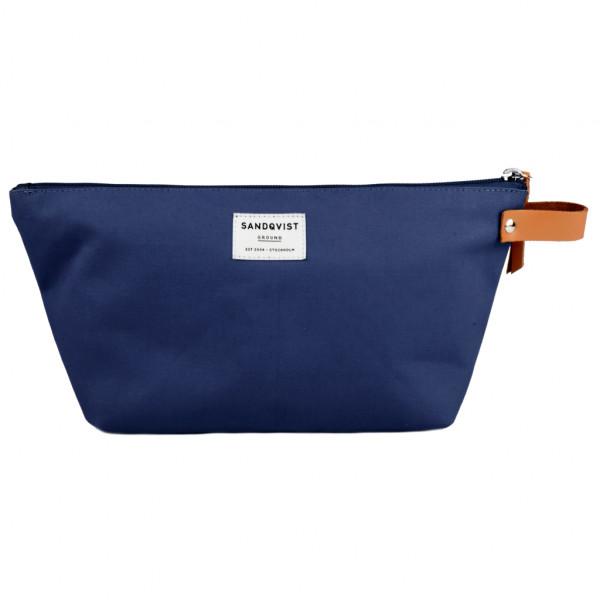 Sandqvist - Cleo - Wash bag