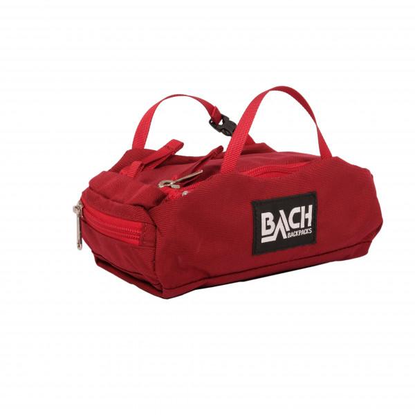Bach - Mini Duffel - Toalettveske
