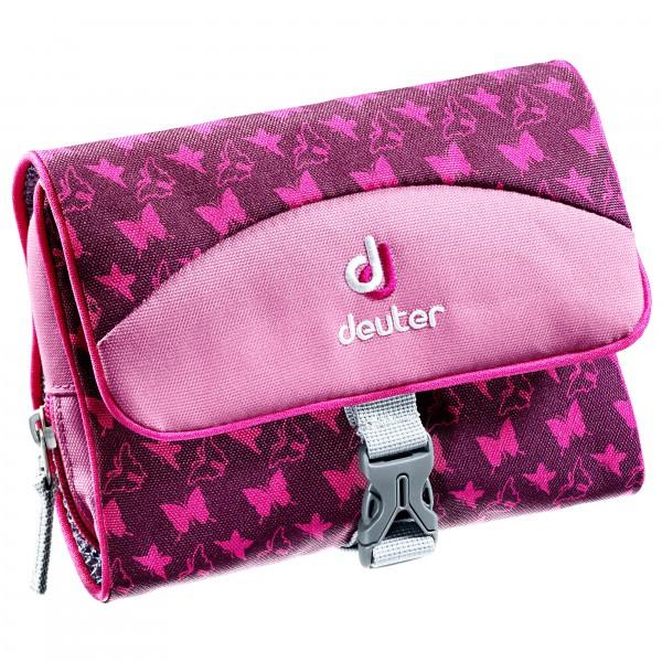 Deuter - Kid's Wash Bag - Neceseres