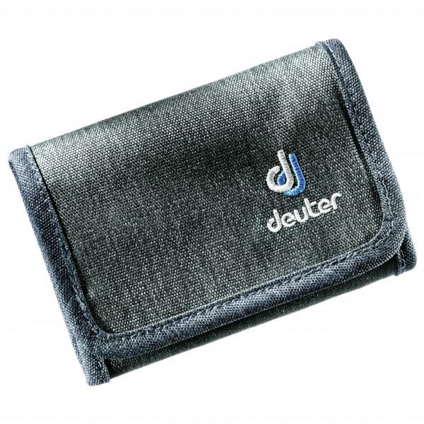 Deuter - Travel Wallet - Pengepung