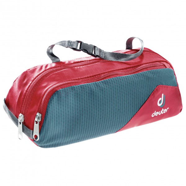 Deuter - Wash Bag Tour I - Toilettasker