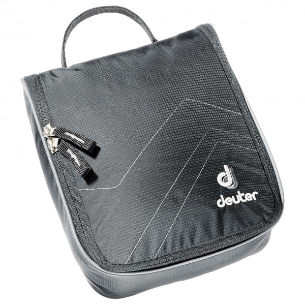 Deuter - Wash Center II - Wash bag
