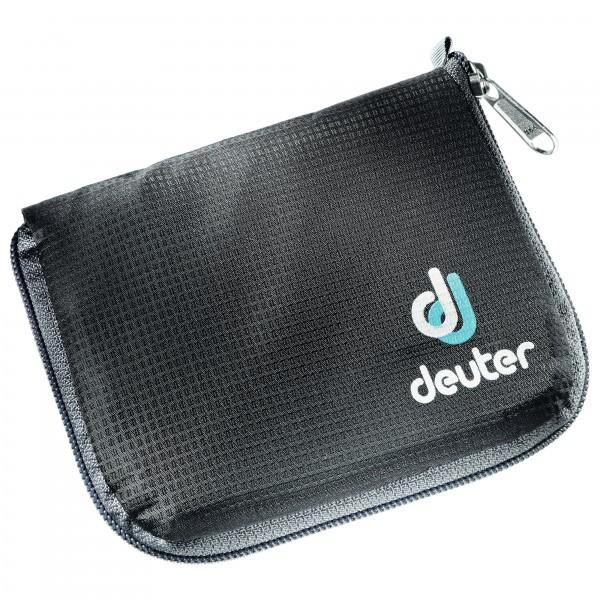 Deuter - Zip Wallet - Wallet