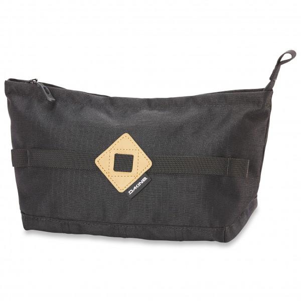 Dakine - Dopp Kit L - Wash bag