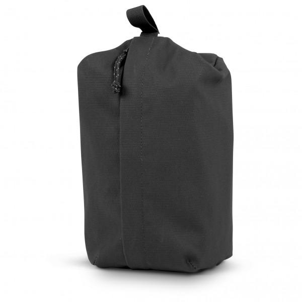 Millican - Miles the Wash Bag 4 - Hygienialaukut