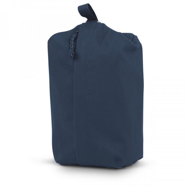 Millican - Miles the Wash Bag 4 - Kulturbeutel