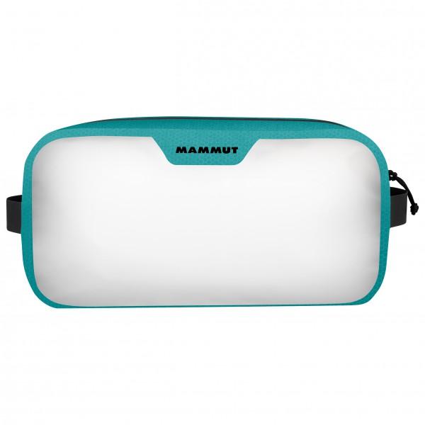 Mammut - Smart Case Light - Hygienialaukut