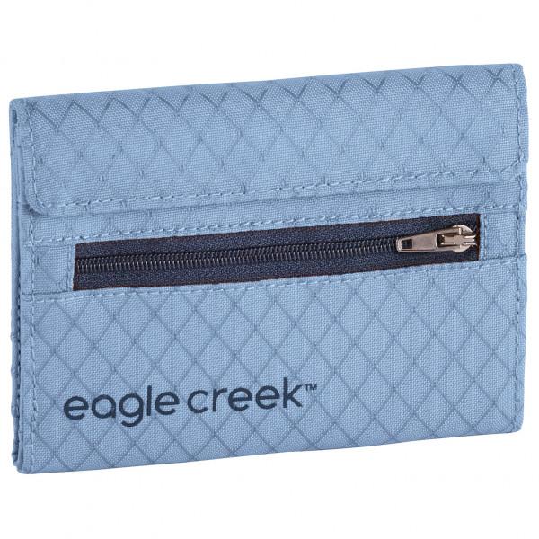 Eagle Creek - RFID International Tri-Fold Wallet - Wallet
