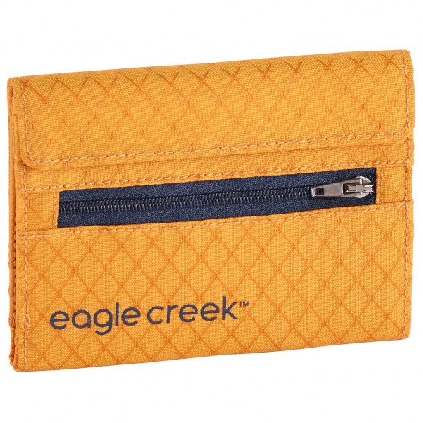 Eagle Creek - RFID International Tri-Fold Wallet - Plånböcker