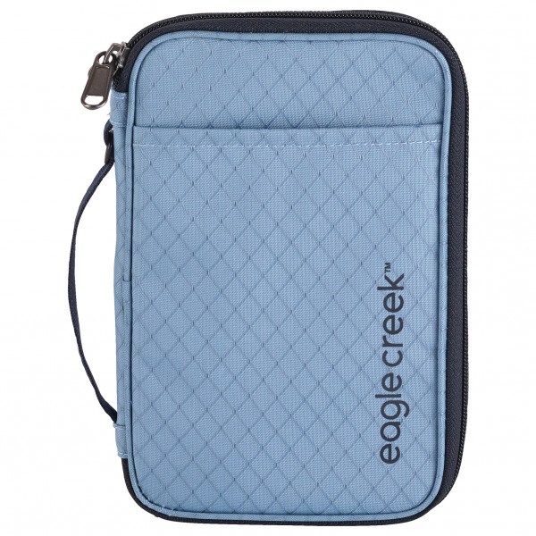 Eagle Creek - RFID Travel Zip Organizer - Plånböcker