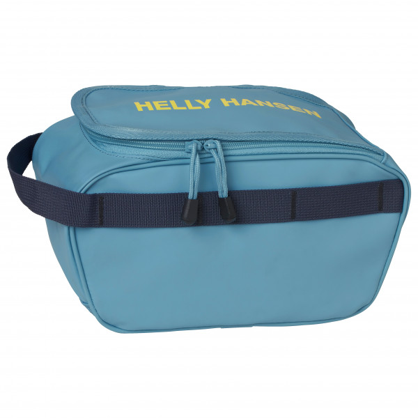 Helly Hansen - HH Scout Wash Bag - Necessaire