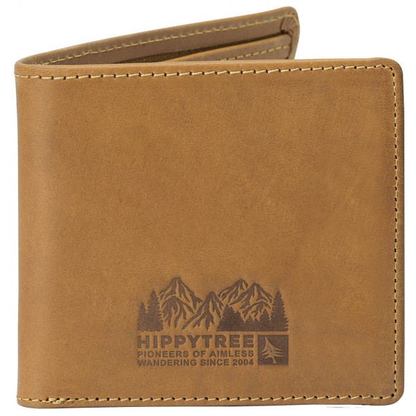 Hippy Tree - Wallet Outback - Portemonnee