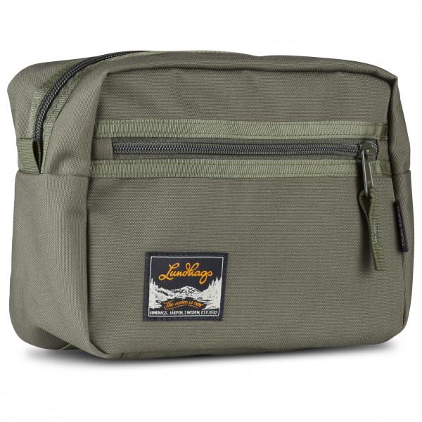 Tool Bag - Wash bag