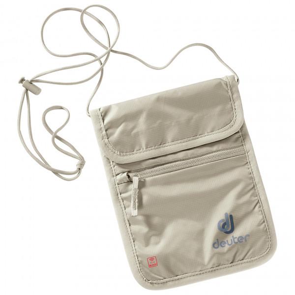 Security Wallet I RFID Block - Wallet