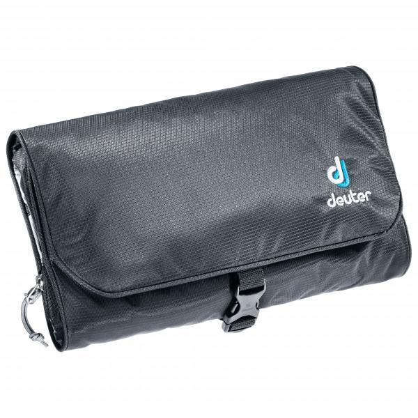 Deuter - Wash Bag II - Neceseres