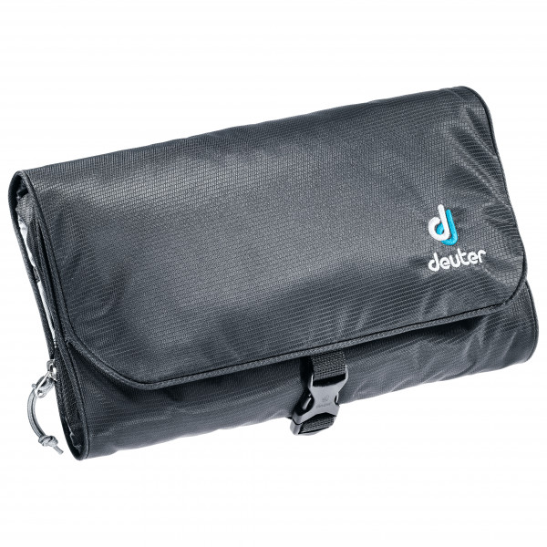 Deuter - Wash Bag II - Toilettasker