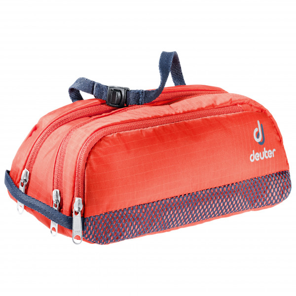 Deuter - Wash Bag Tour II - Wash bag