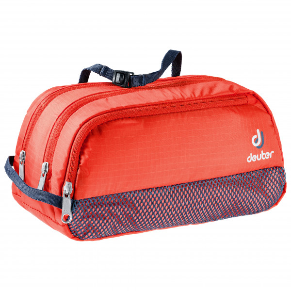 Deuter - Wash Bag Tour III - Wash bag