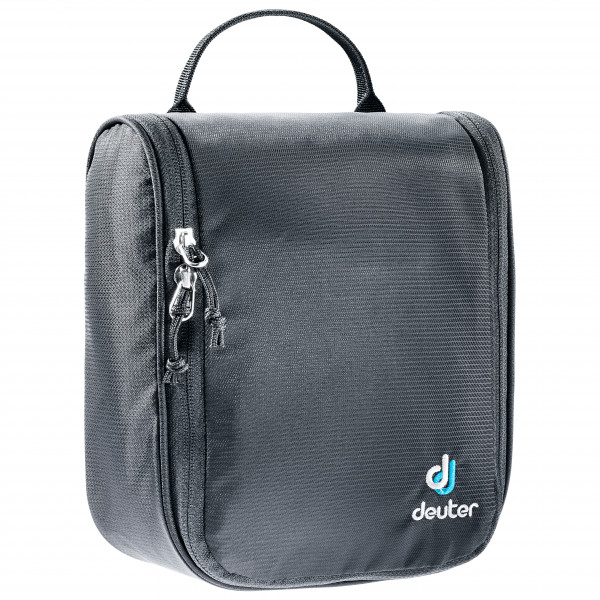 Deuter - Wash Center I - Wash bag