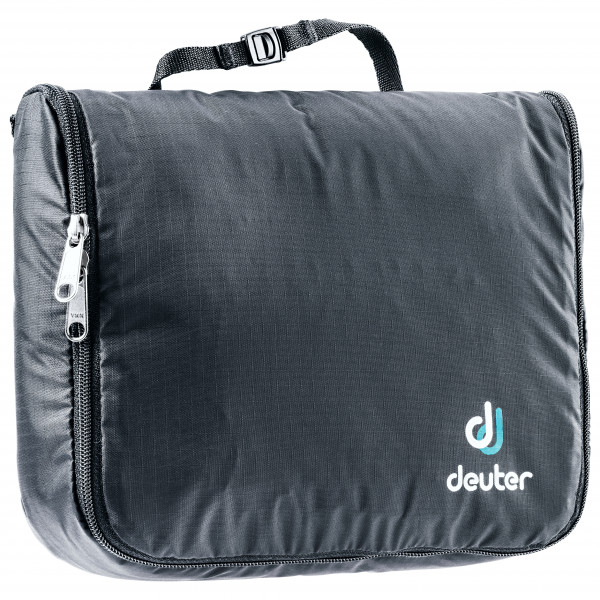 Deuter - Wash Center Lite I - Neceseres