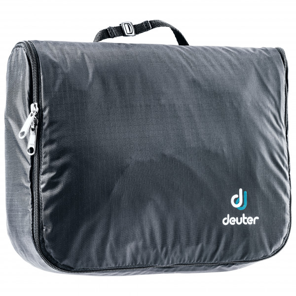 Deuter - Wash Center Lite II - Toilettasker