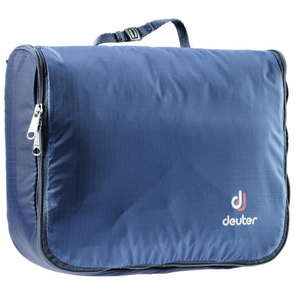 Wash Center Lite II - Wash bag