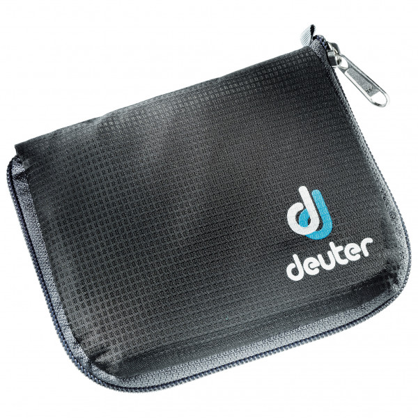 Deuter - Zip Wallet RFID Block - Geldbeutel
