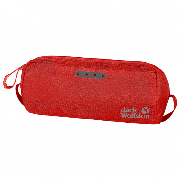 Jack Wolfskin - Washbag Air - Wash bag