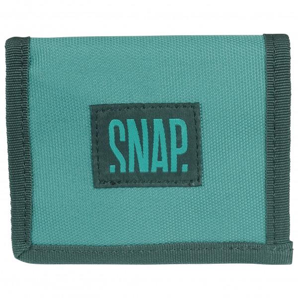Snap - Wallet - Portemonnees