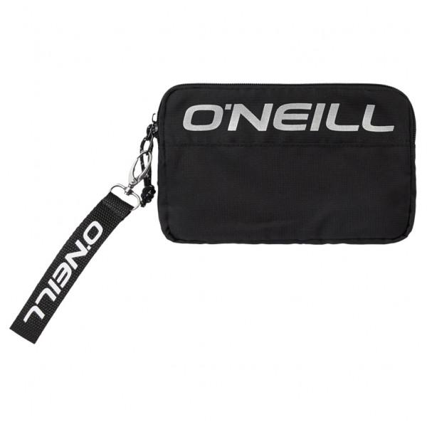 O'Neill - BM Accessoires Bag - Geldbeutel