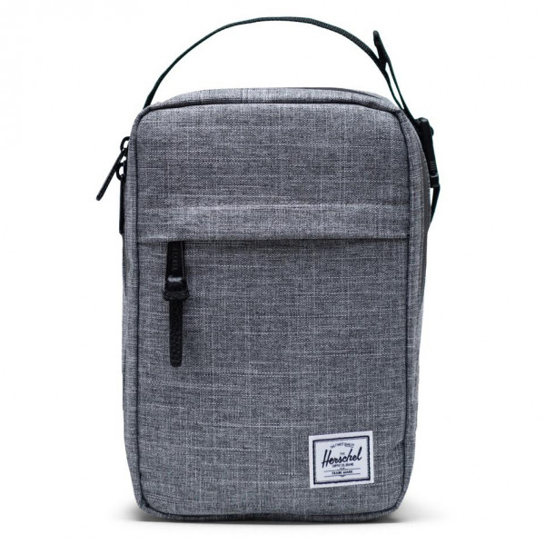 Chapter Connect - Wash bag
