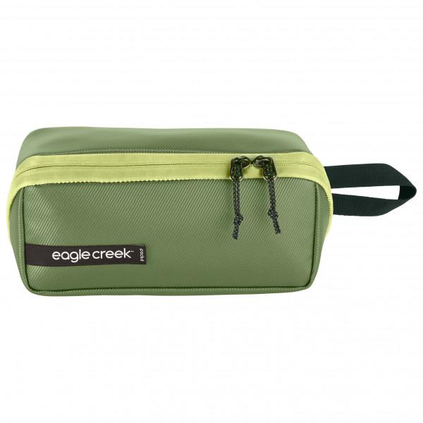 Pack-It Gear Quick Trip - Wash bag