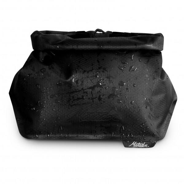 Matador - Flatpak Toiletry Case - Wash bag