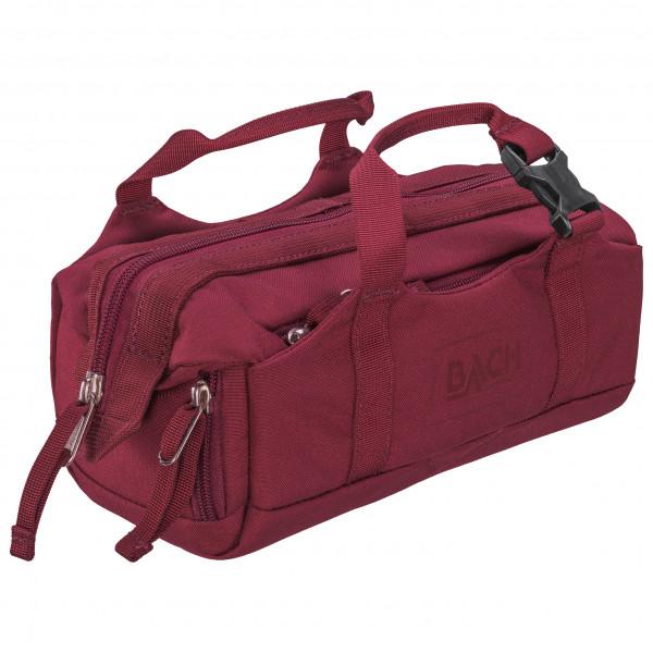 Bach - Bag Dr. Mini - Wash bag
