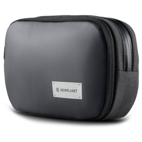 Heimplanet - Carry Essentials Dopp Kit Better Half - Hygienialaukut