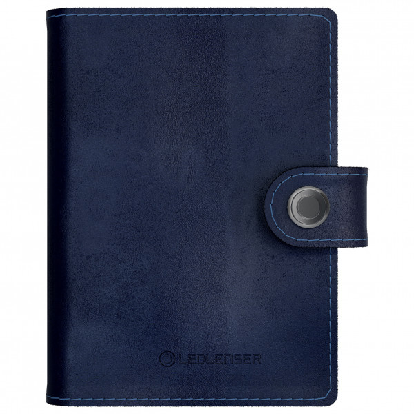 Ledlenser - Lite Wallet Classic - Wallet