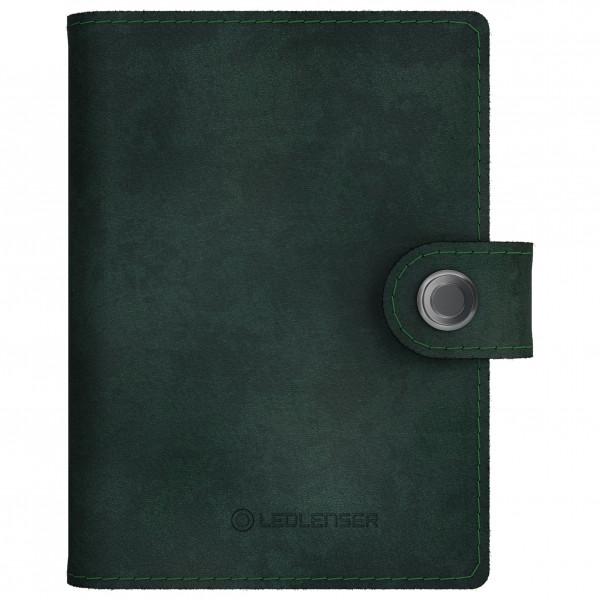 Lite Wallet Matte - Wallet