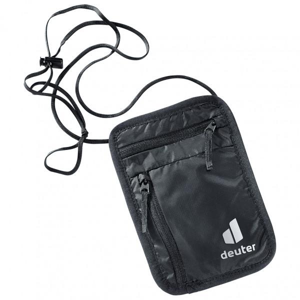 Security Wallet I - Wallet