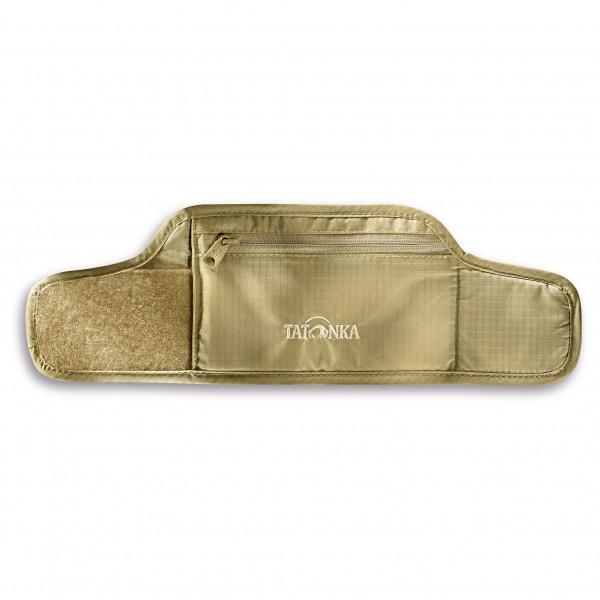 Skin Wrist Wallet - Wallet